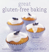 Great Gluten-Free Baking