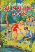 Sunshine Book (Rewards S.)