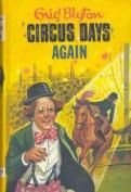 Circus Days Again (Rewards S.)