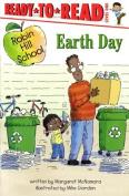Earth Day (Robin Hill School