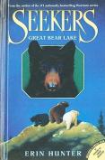 Great Bear Lake (Seekers (Pb))