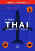 Thai in Flight [Audio]