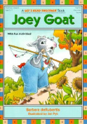 Joey Goat (Let's Read Together Books
