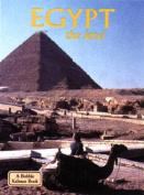 Egypt the Land