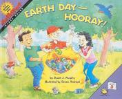 Earth Day - Hooray! (Mathstart