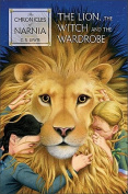 Lion, the Witch and the Wardrobe