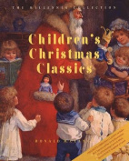 Children's Christmas Classics [With Songbook and CD]