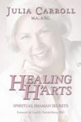 Healing H'Arts