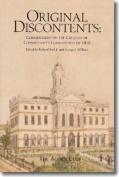 Original Discontents