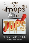 From Mops to Tops