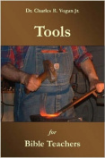Tools for Bible Teachers