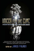 Voices for the Cure