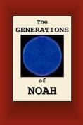 The Generations of Noah
