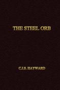 The Steel Orb