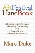 The Art Festival Handbook