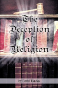 The Deception of Religion
