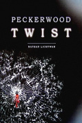 Peckerwood Twist
