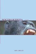Noctis Licentia