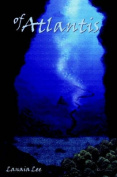 Of Atlantis
