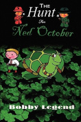 The Hunt for Ned October