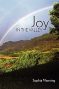 Joy In The Valley