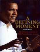 Defining Moment