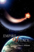 Empire of Peace