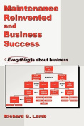 Maintenance Reinvented and Business Success