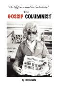 The Gossip Columnist