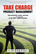 Take Charge Product Management