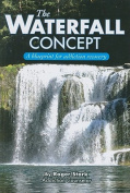 The Waterfall Concept