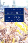Lord of the Rings: Boxed Set