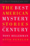 The Best American Mystery Stories of the Century