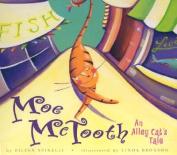 Moe Mctooth