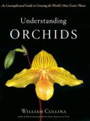 Understanding Orchids