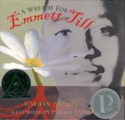 American Book 426675 A Wreath for Emmett Till