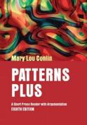 Patterns Plus