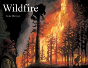 American Book 426678 Wildfire
