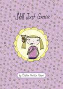 Still Just Grace (Just Grace