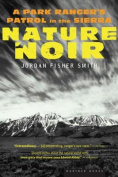 Nature Noir