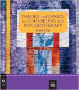 Study Guide for Day's Theory and Design in Counseling and Psychotherapy, 2nd
