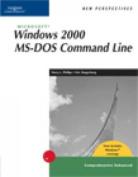 Np DOS 2/E Comprehensive Enhnc