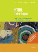 HTML Illustrated Complete (Illustrated Series