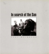In Search of the San