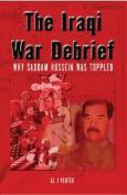 Iraqi War Debrief