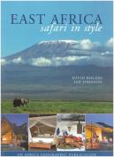 East Africa: Safari in Style