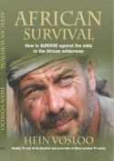 African Survival