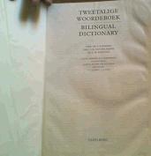 Tweetalige Woordeboek / Bilingual Dictionary