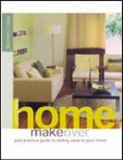 The Complete Home Makeover