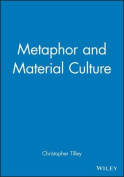 Metaphor and Material Culture